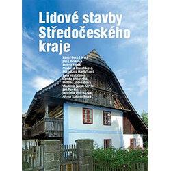 Lidové stavby Středočeského...