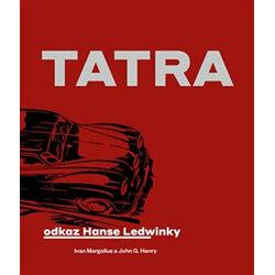 Tatra: Odkaz Hanse Ledwinky