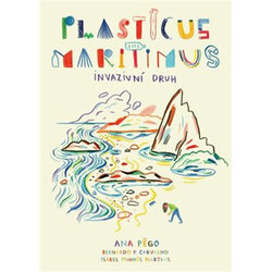 Plasticus maritimus:...