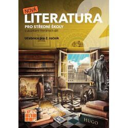 Nová literatura pro...