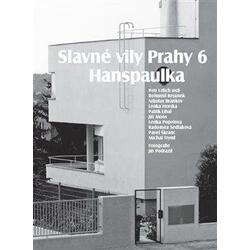 Slavné vily Prahy 6 -...