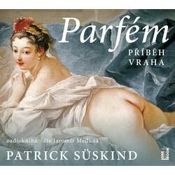 Parfém: příběh vraha -...