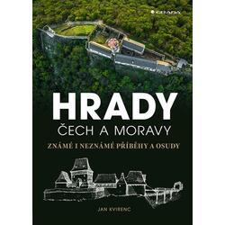 Hrady Čech a Moravy - Známé...