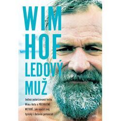 Wim Hof - Ledový muž