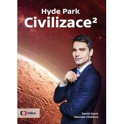 Hyde Park Civilizace 2