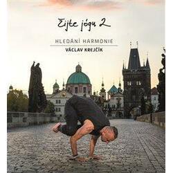 Žijte jógu 2 - Hledání...