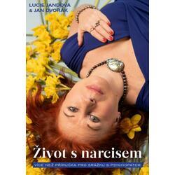 Život s narcisem - Více než...