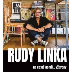 Rudy Linka: Na cestě domů…...