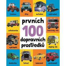 Prvních 100 dopravních...
