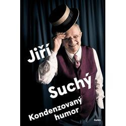 Kondenzovaný humor