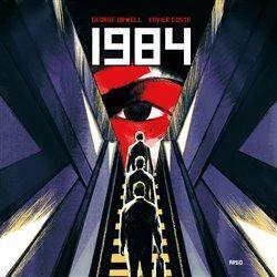 1984 - komiks