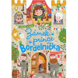 Zámek prince Bordelníčka