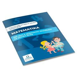 Matematika - 222 úloh k...