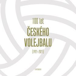 100 let českého volejbalu -...