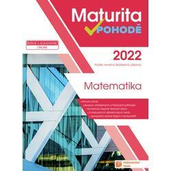 Matematika - Maturita v...