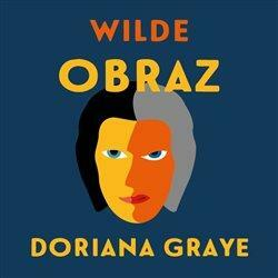 Obraz Doriana Graye - CDmp3...