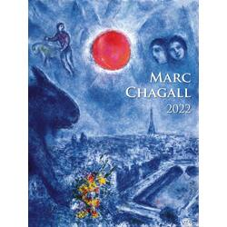 Kalendář 2022 - Marc...