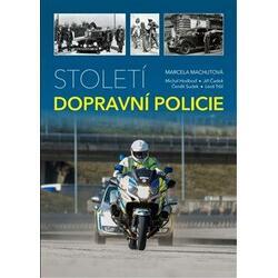 Století dopravní policie