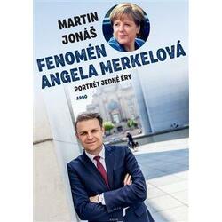 Fenomén Angela Merkelová -...