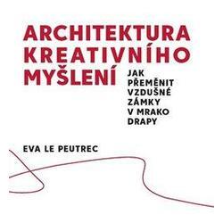 Architektura kreativního...