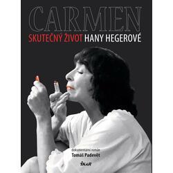 Carmen – Skutečný život...