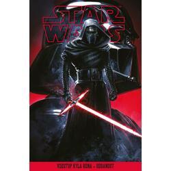 Star Wars Vzestup Kyla Rena...