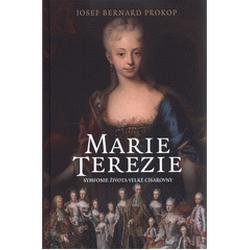 Marie Terezie - Symfonie...