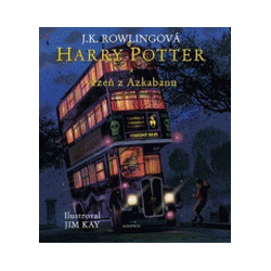 Harry Potter a vězeň z...